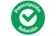 Denuncian a altos cargos del SERMAS y Sanidad en la forma de aplicar el decreto de prescripciónenfermera