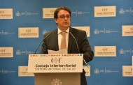 Las enfermeras del Sepad denuncian discriminación por parte de la Consejería de Sanidad de Extremadura