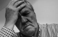 La terapia hormonal contra el cáncer de próstata puede aumentar el riesgo de depresión