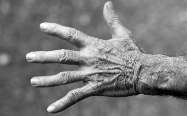 Joy Milne, la enfermera que huele el Parkinson