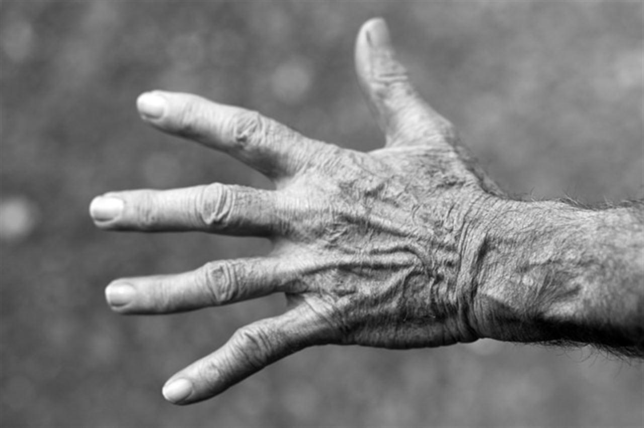 Cada año se detectan en España unos 10.000 nuevos casos de Parkinson