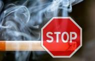 País Vasco prohíbe el consumo de tabaco y alcohol en partidos de fútbol, pelota y otras competiciones deportivas