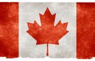 La enfermería canadiense establece el camino hacia la prescripción enfermera independiente