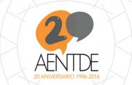 20 años de lucha por la unificación del lenguaje enfermero