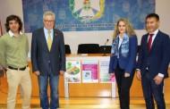 EPM y el colegio de enfermería organizan en Ciudad Real una jornada acreditada por la Universidad de Castilla La Mancha