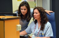 Las enfermeras, claves en la comunicación de emergencias de salud pública