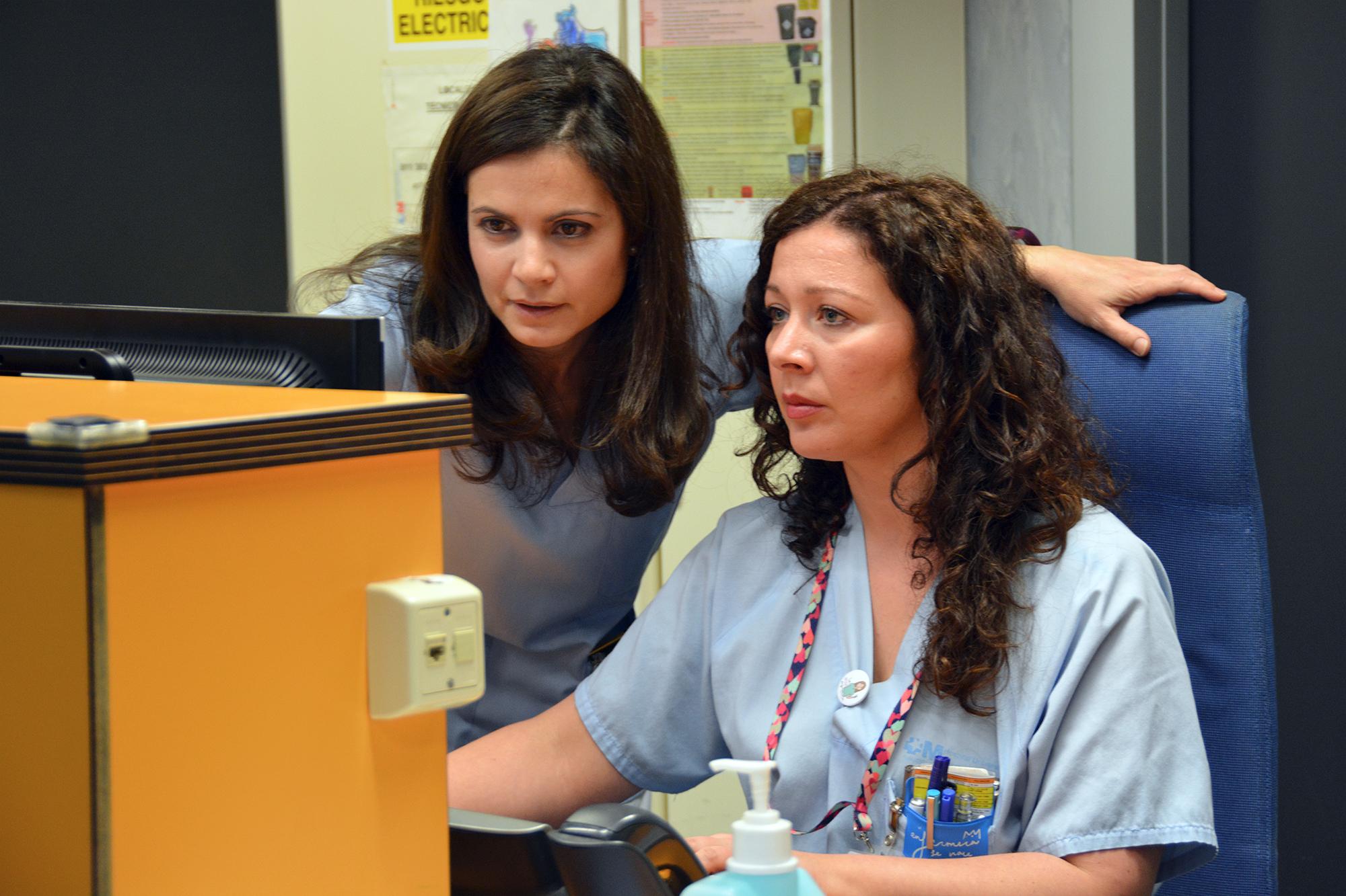 El SAS aprueba 51 plazas de Enfermera Especialista en la OEP de 2017