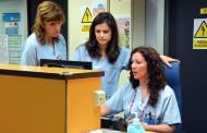 La Rioja crea dos direcciones de enfermería para Atención Primaria y Hospitalaria