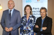 """Cristina Garmendia: """"La primera innovación que hay que escuchar es la de los profesionales sanitarios"""""""