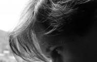Detectados 40 casos neurológicos agudos por enterovirus en menores de 6 años en Cataluña