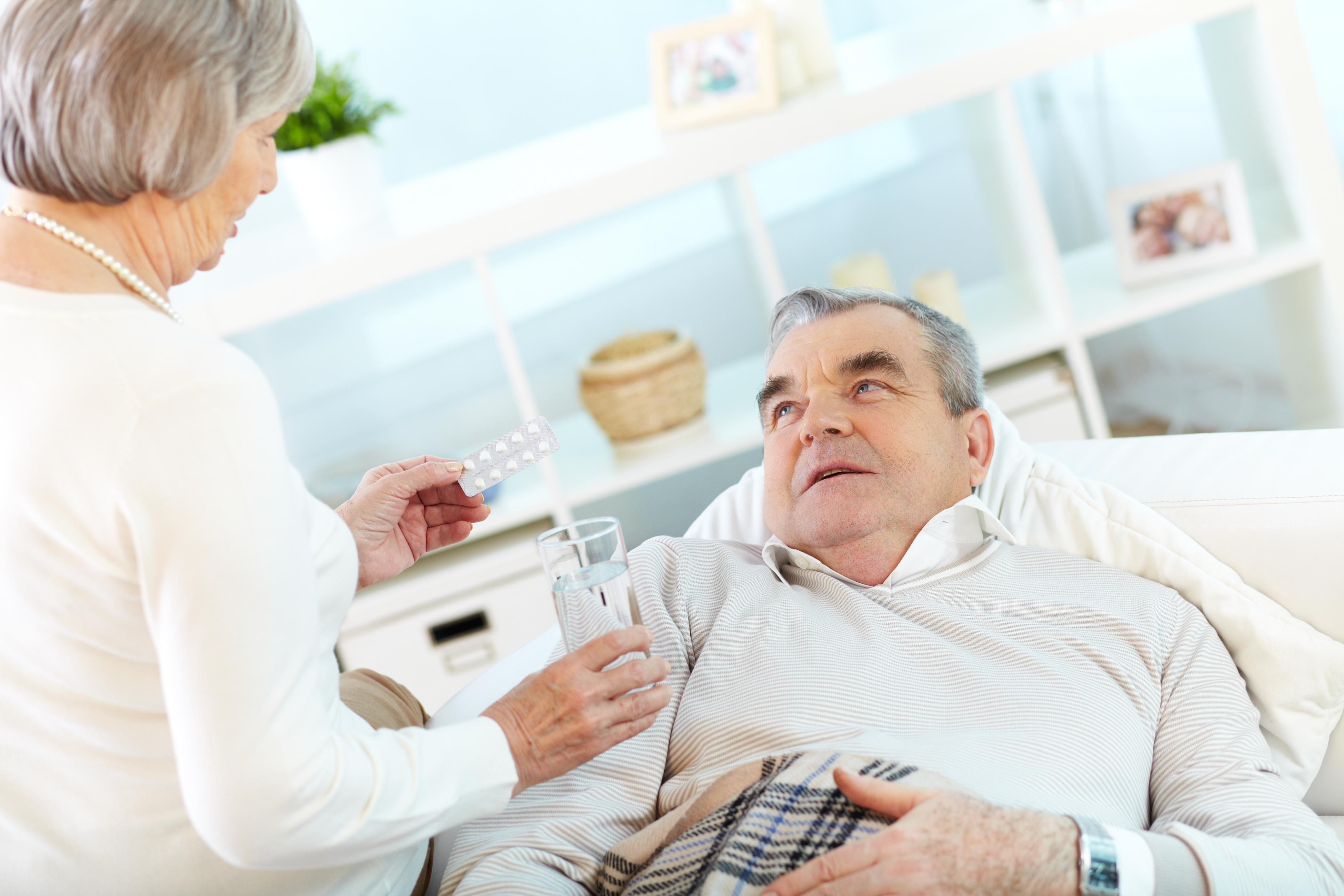 La mitad de los pacientes crónicos cree que la sanidad pública en España necesita cambios importantes