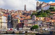 Oporto, tradición y vanguardia
