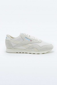 Reebok Classic para Urban Outfitters