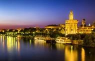 Enfermeras expertas en patología digestiva se dan cita en Sevilla
