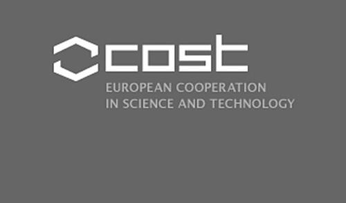 Tres enfermerosmalagueños representan a España en las redes de Cooperación Europea en Ciencia y Tecnología