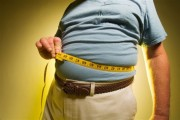 Investigadores del CNIC hallan un mecanismo por el que el metabolismo de las células inmunitarias regula la obesidad