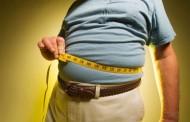 Un estudio de la Clínica Universidad de Navarra halla un vínculo entre la obesidad y el cáncer de colon