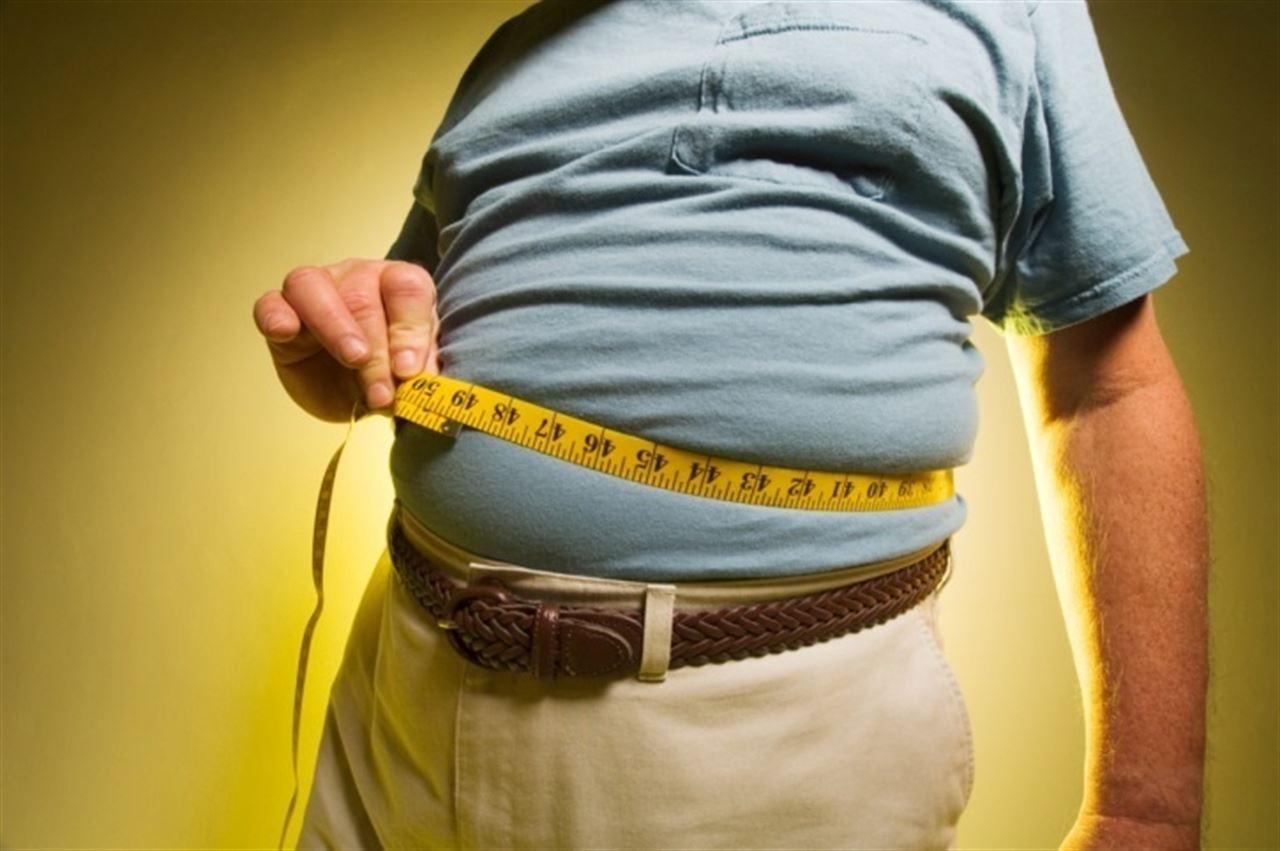 El sobrepeso es responsable de más de 70.000 nuevos casos de cáncer cada año en Europa
