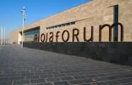 Logroño reúne en un simposio internacional a los mejores especialistas en úlceras por presión