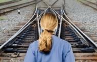 Los enfermeros eligen su futuro profesional en el nuevo número de la revista Enfermería Facultativa