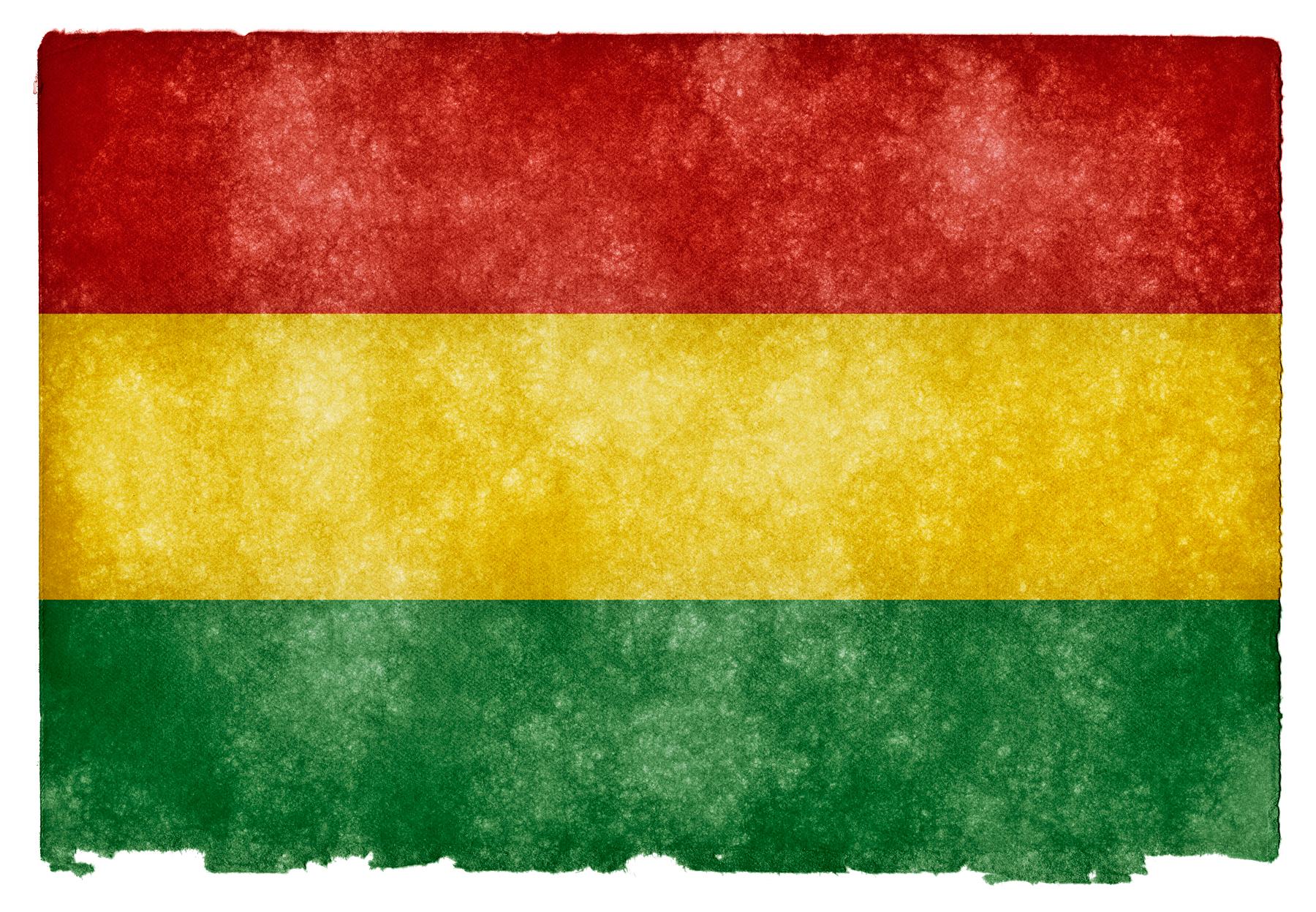 stockvault-bolivia-grunge-flag134076