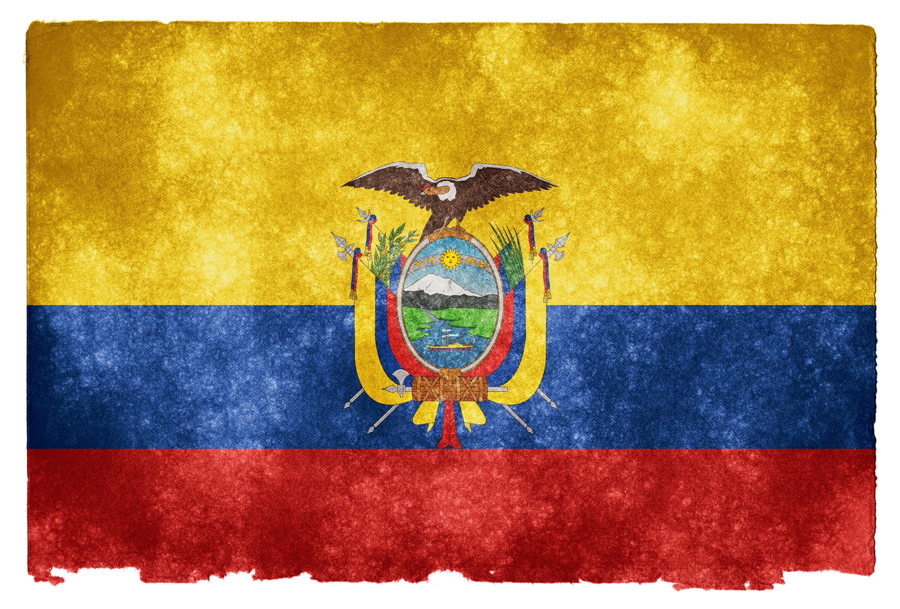 stockvault-ecuador-grunge-flag134168
