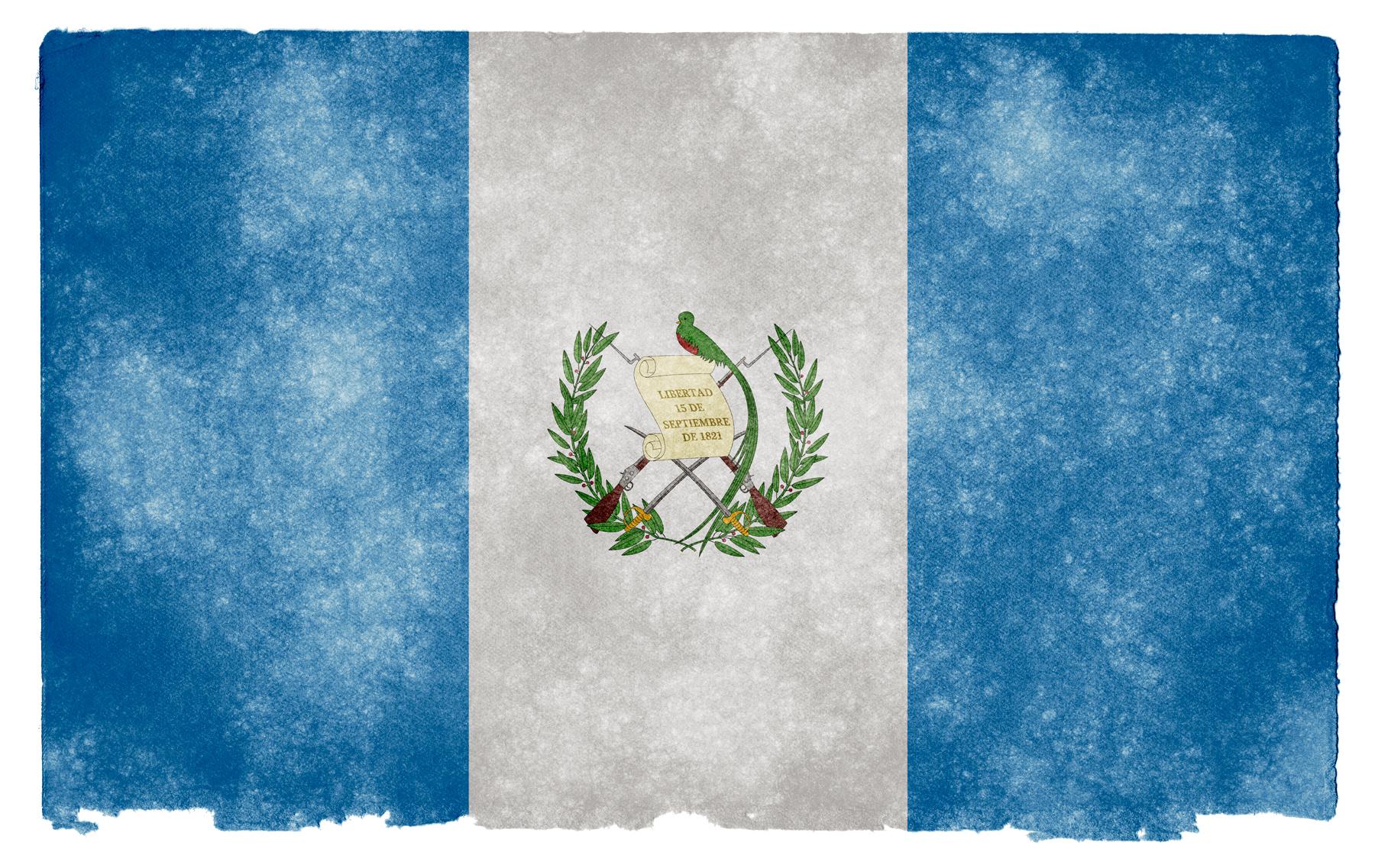 stockvault-guatemala-grunge-flag134186