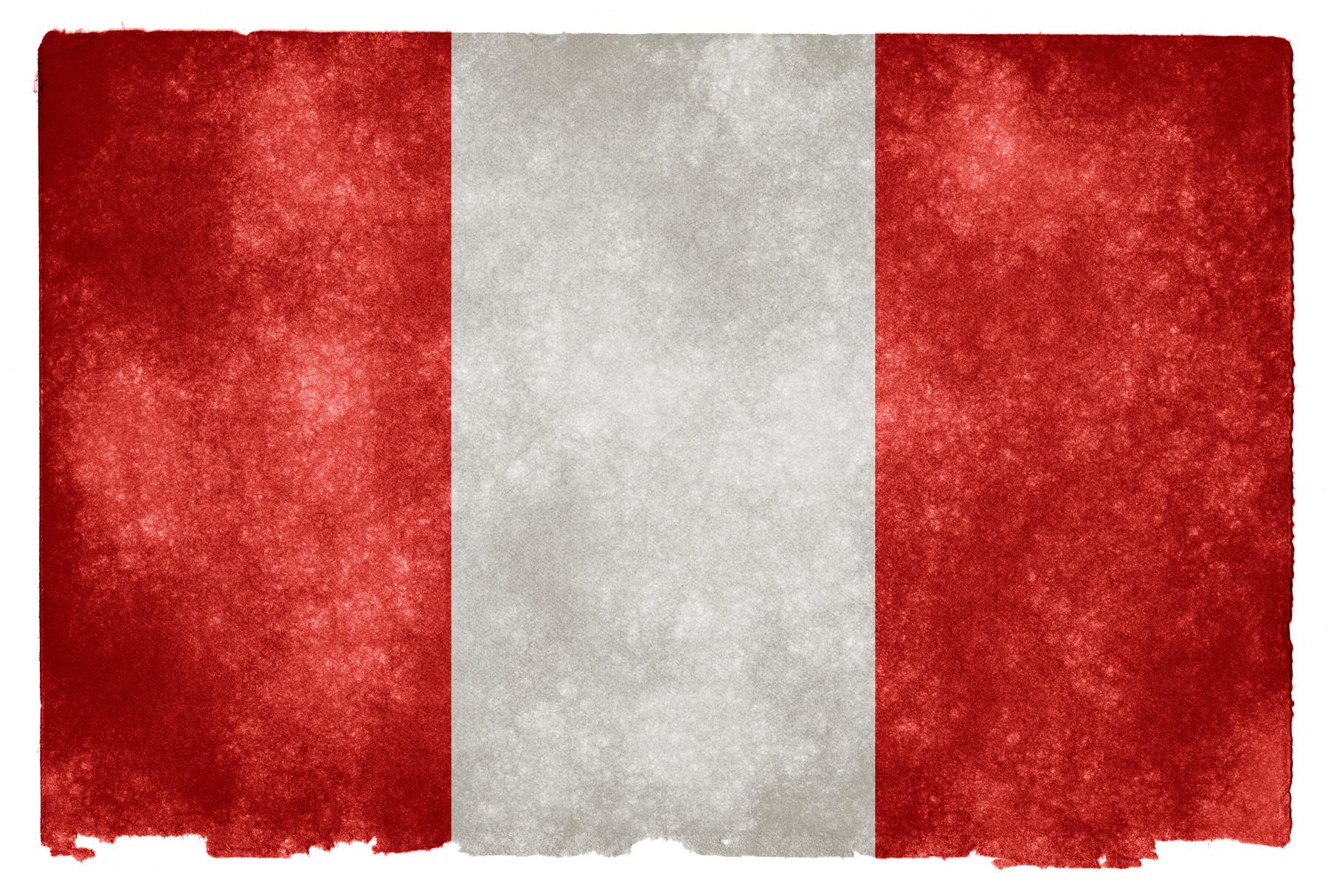 stockvault-peru-grunge-flag134359
