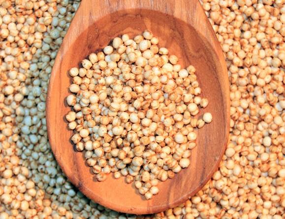Los cereales integrales están relacionados con una menor tasa de mortalidad