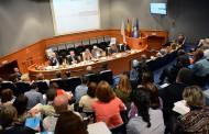 PSOE, Ciudadanos y PNV se comprometen a trasponer la directiva europea que abre la puerta a la prescripción enfermera