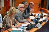 PSOE y Ciudadanos critican las políticas del PP hacia la enfermería