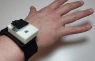 Una pulsera para predecir los ataques de asma