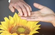 Esclerodermia, la enfermedad de las manos de dragón