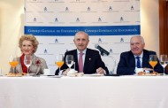 La enfermería denunciará a España ante la UE por no trasponer la directiva europea que avala el diagnóstico enfermero