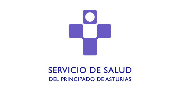 Asturias desbloquea el acceso a la carrera profesional