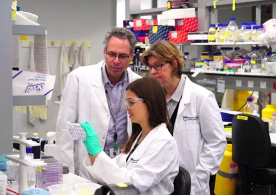 La mitad de los ensayos clínicos no dan a conocer sus resultados