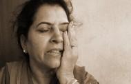 Nuevo cuestionario enfermero para detectar burnout en amas de casa