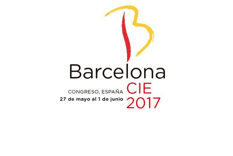 Precios reducidos entre un 40% y un 50% para las enfermeras españolas que acudan al Congreso Internacional de Barcelona