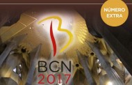 La divulgación científica en el Congreso de Barcelona 2017, en el nuevo número de la revista Enfermería Facultativa