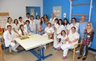 Geriatría y Ortogeriatría van de la mano en el Hospital Clínico San Carlos