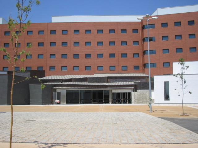 El Hospital de Ciudad Real crea una red de atención ginecológica colaborativa con centros de salud y farmacias