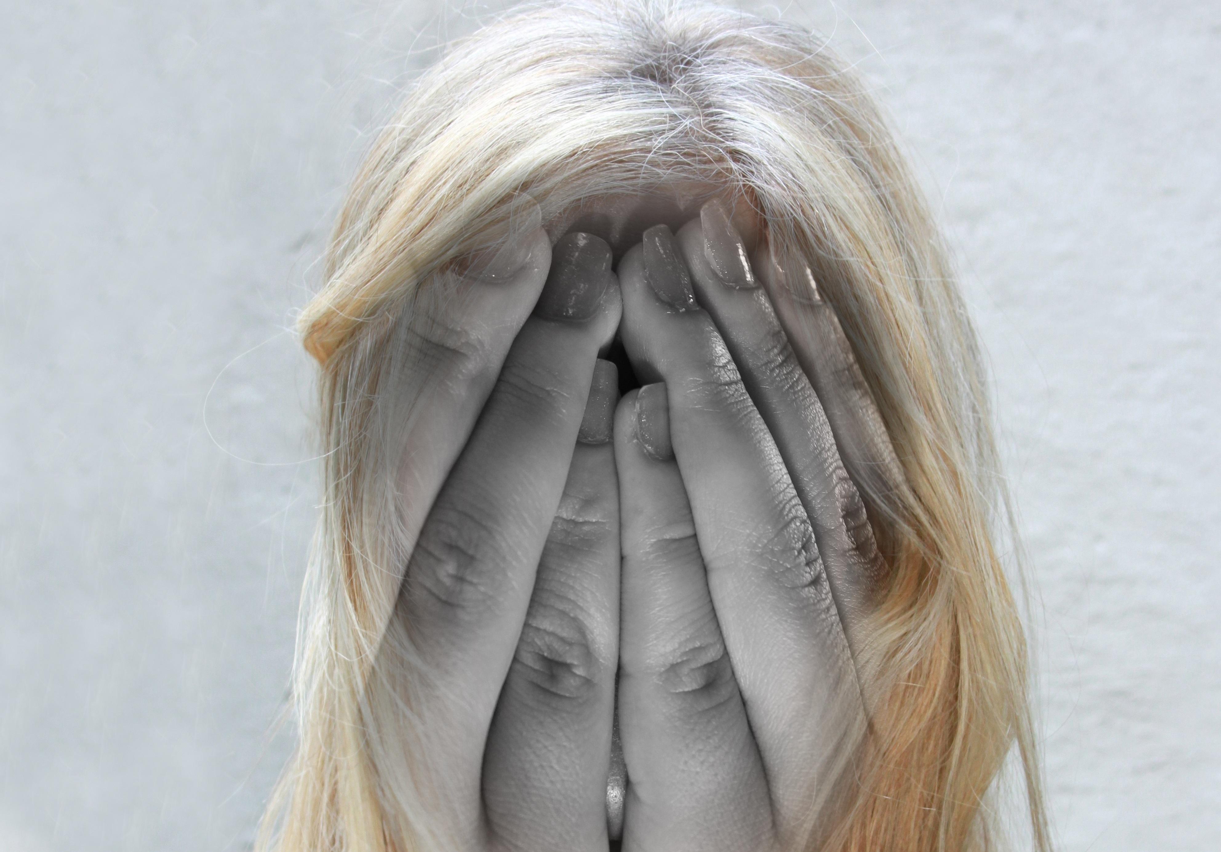 El 45% de los pacientes con esquizofrenia afirma no tener autonomía para tomar decisiones