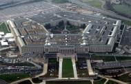 El Pentágono prepara a sus enfermeras para una pandemia zombi