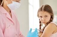 Las CC.AA. con estrategias de vacunación escolar tienen coberturas más altas en VPH, meningococo C y tétanos y difteria