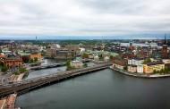 Estocolmo, la ciudad de los Premios Nobel… y de ABBA
