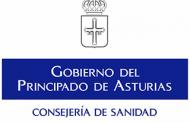 Los enfermeros asturianos remitirán al fiscal el parte de lesiones si sospechan de un caso de violencia contra la mujer