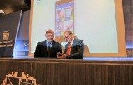 El gobierno vasco crea una app para