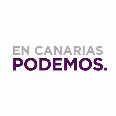 Podemos Canarias exige que se derogue el decreto de prescripción enfermera