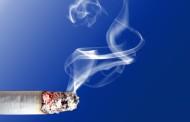 Mezclar cannabis con tabaco aumenta el riesgo de dependencia