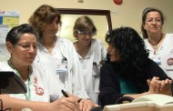 El Cecova advierte que la sanidad pública valenciana necesita 1.700 enfermeros para alcanzar la media nacional